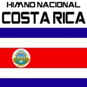 Himno Nacional Costa Rica (Noble Patria, Tu Hermosa Bandera) - Kpm National Anthems