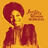 Just Like a Woman: Nina Simone Sings Classic Songs of the '60s, Nina Simone