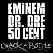 Crack a Bottle - Single