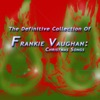 The Definitive Collection of Frankie Vaughan: Christmas Songs