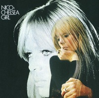 These Days - Nico