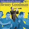If Dreams Come True (Remastered 2001)  - Benny Goodman And His Orchestra