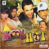 Kool Nahin Hot Hain Hum EP