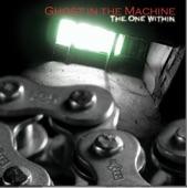 Standalone - Ghost In the Machine