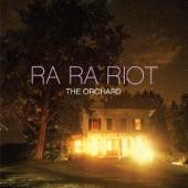 Shadowcasting - Ra Ra Riot