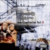 Under Constructions, Part II, Timbaland & Magoo