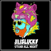 Stand All Night (Radio Mix) - Single