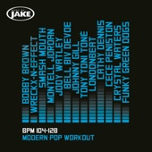 I've Been Thinking About You (Modern Pop Workout) - Londonbeat