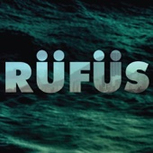 Rufus EP (Blue)