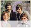 Small Faces (Deluxe Edition), Small Faces