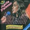 16 Exitos Originales - Lupita D'alessio, Lupita D'Alessio