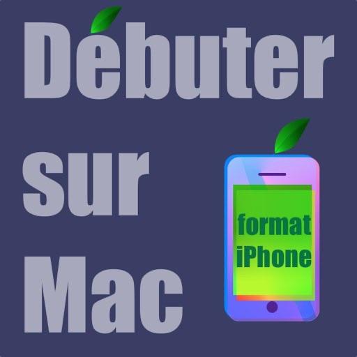 Débuter sur Mac: Tutoriels vidéos (iPod).