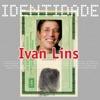 Identidade: Ivan Lins ジャケット写真