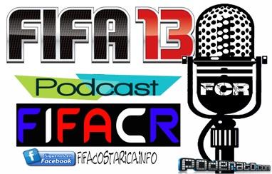 FIFA Costa Rica (Podcast) - www.poderato.com/fifacostarica