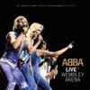Live At Wembley Arena, ABBA