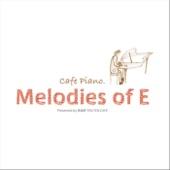 時代おくれ (Jidaiokure (feat. 渡辺和栄 - Kazue Watanabe)