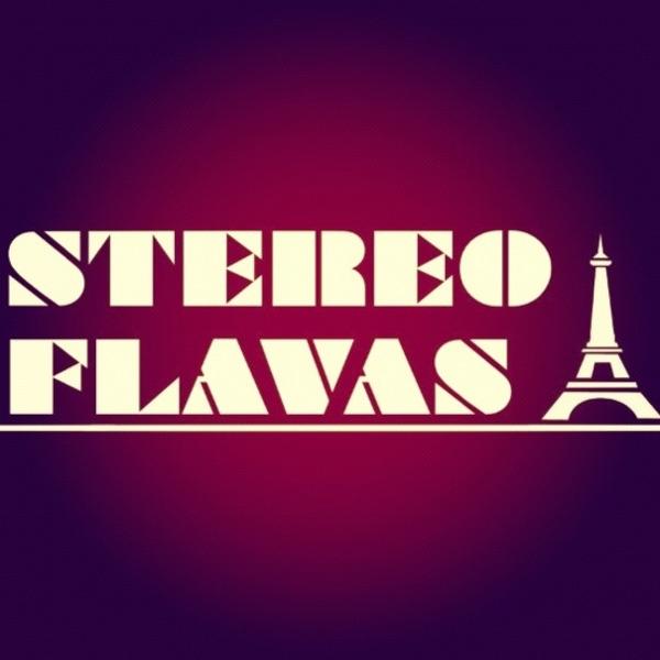 Stereo Flavas - Premium House Sound