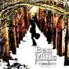 Freedom, Ben Mills