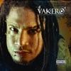 Six Pack: Vakero - EP