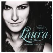 Primavera in anticipo (Deluxe Italian Version)