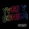 Sonica (Extended Mix)
