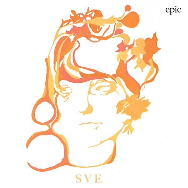 bb9221610a 2871 Sharon Van Etten Epic