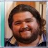 Hurley (Deluxe Version), Weezer