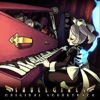Skullgirls (Original Soundtrack)