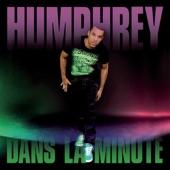 Dans la Minute (Radio Edit ) [feat. Rohff] - Single