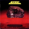 Suffer Me - Alcatrazz