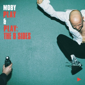 Moby, The Void Pacific Choir - Dont Leave Me (Rush La Rush Remix)