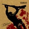Solidaire - EP, Blacklist
