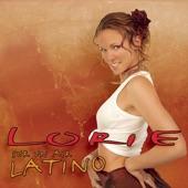 Sur un air latino - Single