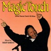 Magic Touch Vol 12
