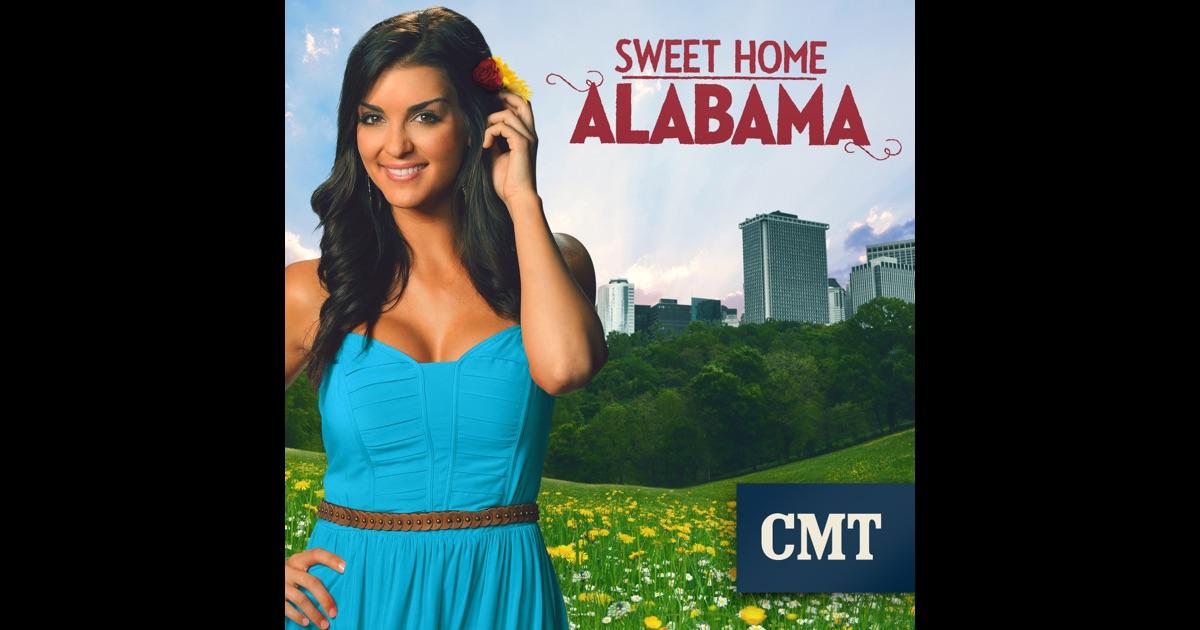 Sweet Home Alabama, Season 3 on iTunes