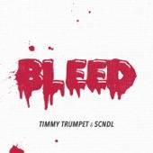 Bleed (Radio Edit) - Single