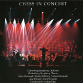 Chess in Concert (Live)