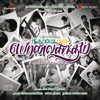 Neethaane En Ponvasantham Original Motion Picture Soundtrack