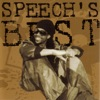 Speech's Best