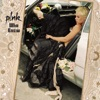 Who Knew - EP, P!nk
