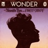 Naughty Boy ft. Emeli Sande - Wonder