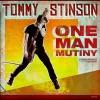 One Man Mutiny, Tommy Stinson