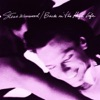 Imagem em Miniatura do Álbum: Back In the High Life