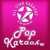 All Star Karaoke - Waterfalls  Karaoke In the Style of TLC