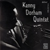 I Love You - Kenny Dorham