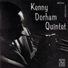 Darn That Dream  - Kenny Dorham