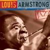 Ken Burns Jazz: Louis Armstrong ジャケット写真