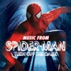 A Freak Like Me Needs Company - Spider-Man Turn Off the Dark