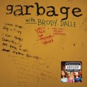 Girls Talk - Single cover art