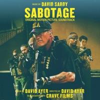 Sabotage - Official Soundtrack